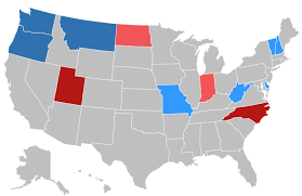 File:United States gubernatorial elections, 2016.png - Wikimedia ...