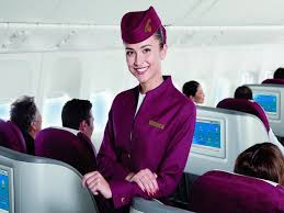 the cabin crew interview roadmap to success cabin crew excellence 3 personal presentation