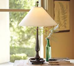 bedside table lights 2 bedroom table lamps lighting