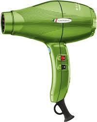 <b>Gamma Piu ETC</b> L <b>Light</b> Dryer Green: Amazon.co.uk: Health ...