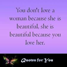 Love Quotes For Her From The Heart In English | Best Quotes 2015 via Relatably.com