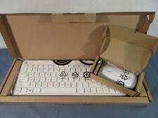 Беспроводная мышь и клавиатура компьютера <b>HP</b> пучки | eBay