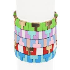 Couple <b>Bracelet Rainbow Bohemian Handmade</b> - Manufacturers ...
