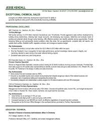 nursing resumes resume format pdf nursing resumes registered nurse resume example nurses nursing school resume registered nurse resume example nurses nursing
