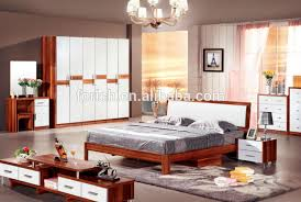 quality bedroom furniture manufacturers of worthy quality bedroom furniture manufacturers with well quality collection bedroom furniture manufacturers list