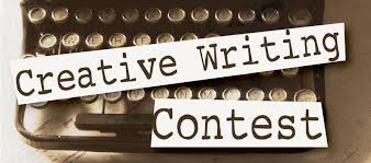 Creative Writing Contests No Entry Fee   Writing contests creative