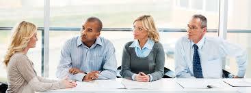 interview techniques sos recruitment interview techniques