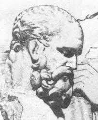 Biografi Anaximandros: Pembuat Peta Bumi dari Yunani Kuno