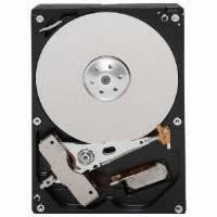 Жесткие диски 500 гб для компьютеров - купить <b>жесткий диск</b> 500 ...