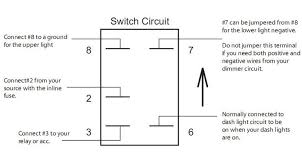 12 volt toggle switch wiring diagrams 12 image 12 volt toggle switch wiring diagrams 12 image wiring diagram