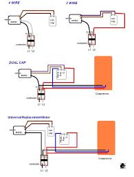 electric motor wiring diagram capacitor electric electric motor capacitor wiring diagram electric trailer wiring on electric motor wiring diagram capacitor