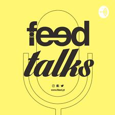 iFeed Talks