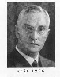 <b>Karl Röder</b>, der 1881 in Unterfranken geboren wurde und in München studiert <b>...</b> - Roeder_04