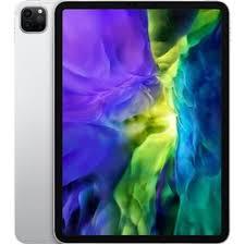 Купить <b>планшеты Apple</b> в интернет-магазине в Москве | ТехноПарк