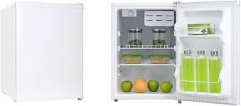Выбор покупателей – 2019: 5 популярных мини-холодильников ...