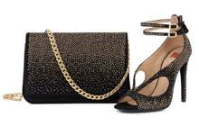 Каталог <b>обуви Ballin</b>. Осень 2014
