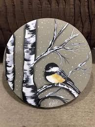<b>29</b> Ideas for painting animal ideas canvases | Раскрашенные ...