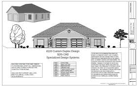 Free House Plans Blueprints Free Printable House Blueprints  cabin    Free House Plans Blueprints Free Printable House Blueprints