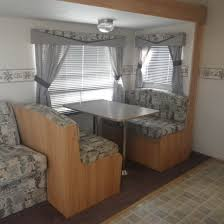 booth designs kitchen seating ideas