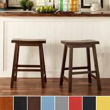 Buy Counter & Bar Stools Online at Overstock | Our Best Dining ...