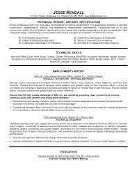 cover letter technical resume formats technical resume template cover letter engineer resume examples engineering sample computertechnical resume formats large size
