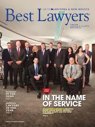 best lawyers in arizona new by best lawyers issuu