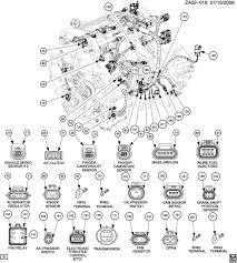 2008 chevy bu engine diagram 2008 chevy equinox wiring diagram 2008 discover your wiring 02 chevy trailblazer engine wiring harness