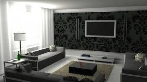 best modern living room designs: award winning living room interiors art deco living room designs black living room accessories