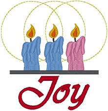 Image result for joy advent