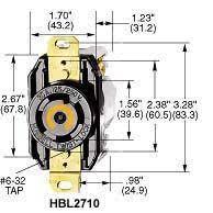 nema l14 30r wiring diagram nema image wiring diagram l14 30 plug wiring diagram diagram on nema l14 30r wiring diagram