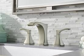 bathroom facuets bath faucets lp bath faucets bath faucets