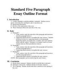 essay writing owl