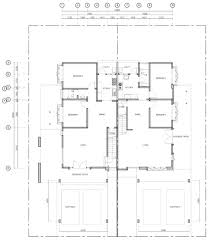 Curtin Water   Storey Semi Detached House   SarkiesFloor Plan
