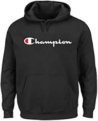 6XL - Hoodies / Men: Clothing, Shoes & Jewelry - Amazon.com