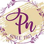 Parfumerie Nasreen - Cosmetics Store - Seattle, Washington - 24 ...
