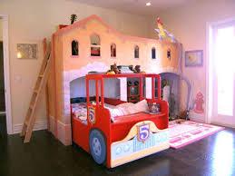 girls room playful bedroom furniture kids: bedroom fresh kids bedroom furniture sets for girls white brown is