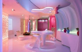fancy cool girl room decorating ideas with pink purple wall light contemporary cool girl bedroom awesome great cool bedroom designs
