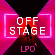 LPO Offstage