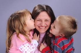 Image result for more than two child