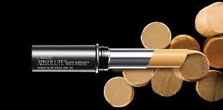 best makeup concealers