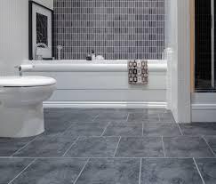ceramic tile for bathroom floors: awesome gray bathroom tile floor grey bathroom floor tiles for neutral also home depot bathroom tiles pebble tiles pinterest gray bathroom tiles