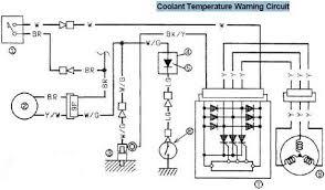 wiring diagram for a kawasaki bayou 220 wiring wiring diagram for 1989 kawasaki bayou 300 wiring diagram for on wiring diagram for a kawasaki