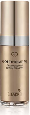 GA-DE <b>Укрепляющая сыворотка для лица</b> Gold Premium, 30 мл ...