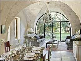 Country Dining Room French Country Dining Room Beautiful Pictures Photos Of Minimalist