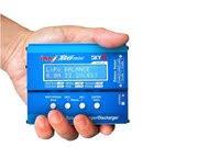 «Универсальное <b>зарядное устройство SkyRC</b> iMax B6 Mini DC ...