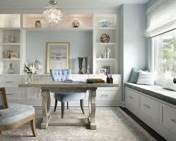 perfect beautiful home office ideas qqd15 amazing beautiful home office decor