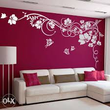 Paint Design Ideas Paint Design Ideas Home Decorating Ideas Painting Living Room Ideas Paint House Emejing Paint Design Ideas