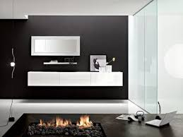 high quality italian bathroom furniture with minimalist design bathroom furniture designs