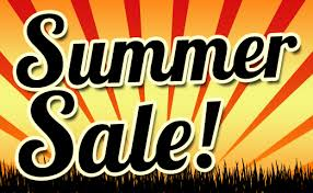 Image result for summer sale