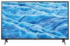"""<b>Телевизор LG 60UM7100</b> 60"""" (2019) — купить по выгодной цене ..."""